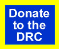 donate to the DRC